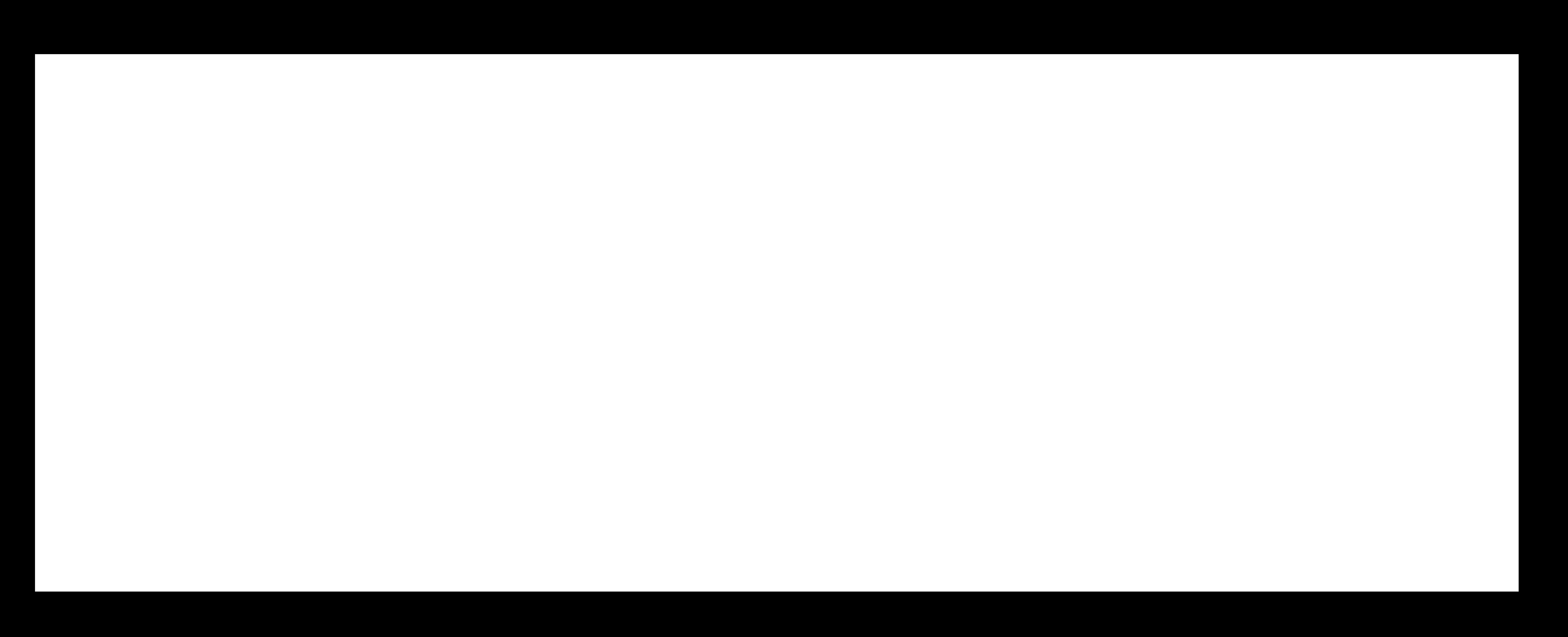 fatrahemp_logo