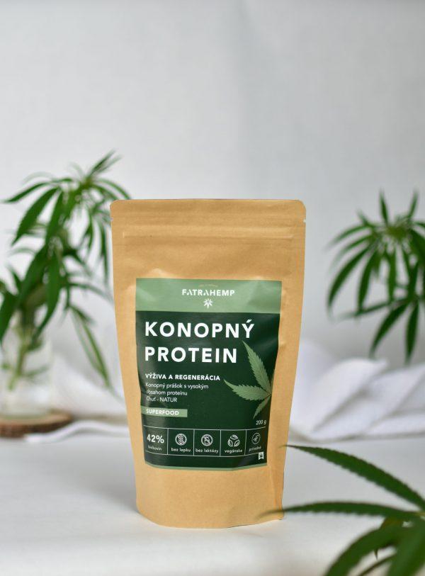 konopny_protein